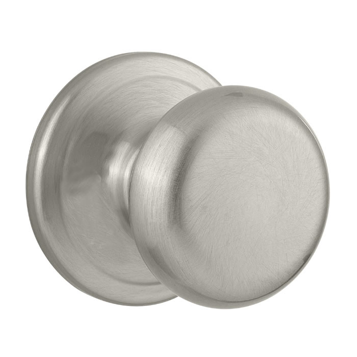 what is a door knob photo - 9