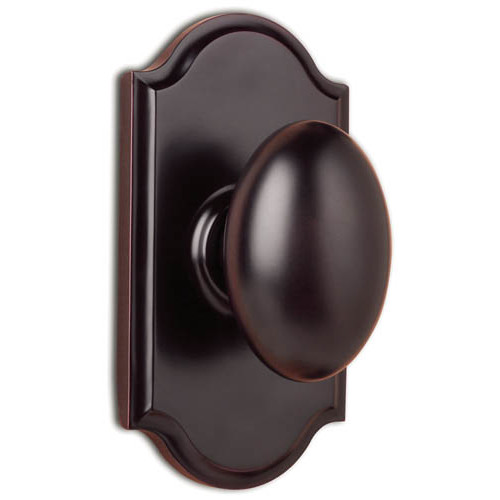 what is a dummy door knob photo - 8