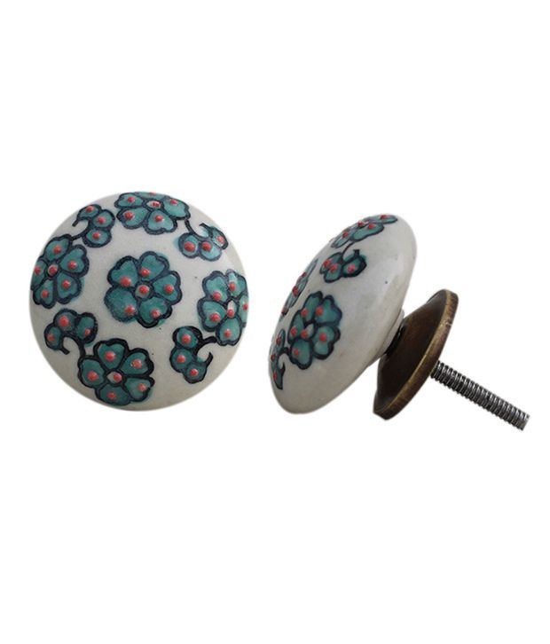 where to buy door knobs photo - 13
