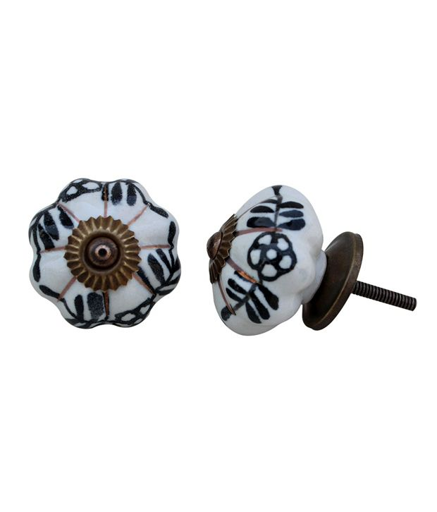 where to buy door knobs photo - 14