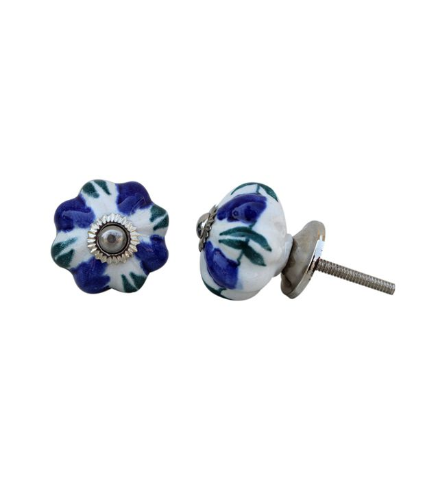 where to buy door knobs photo - 15