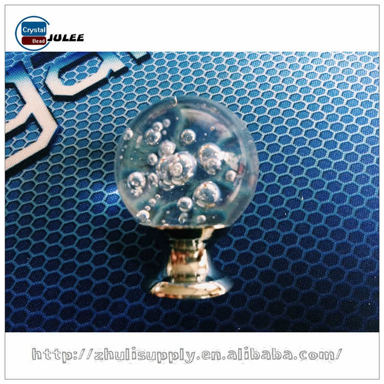 where to buy glass door knobs photo - 6