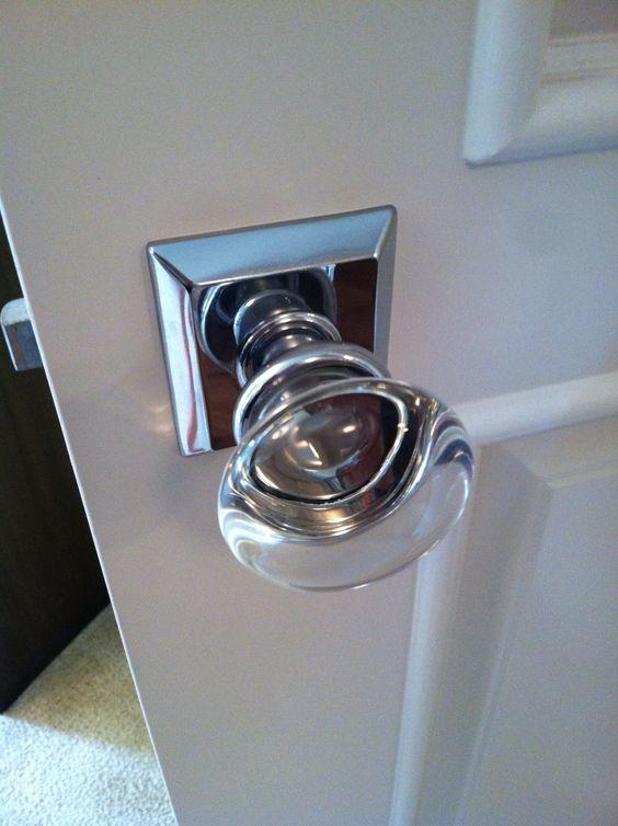 where to buy glass door knobs photo - 8