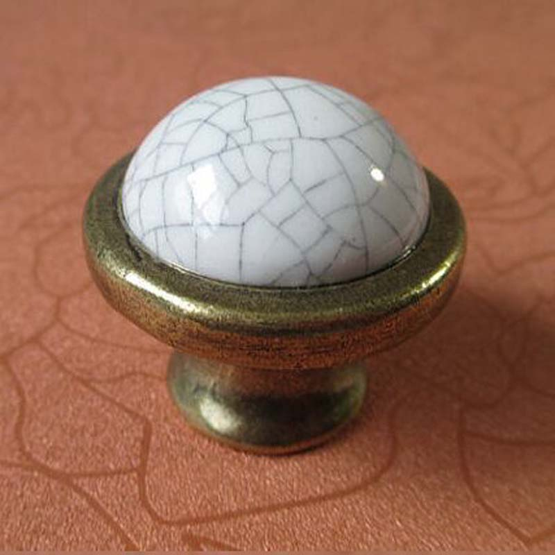where to buy old door knobs photo - 12