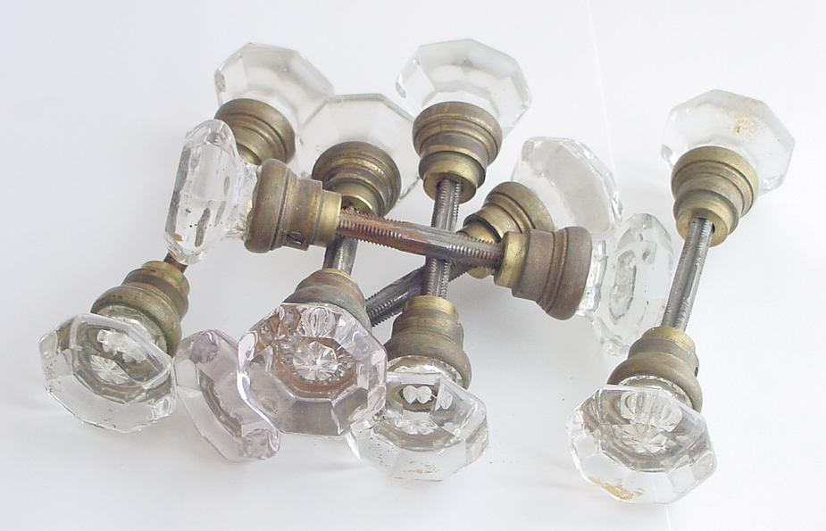 where to buy old door knobs photo - 3