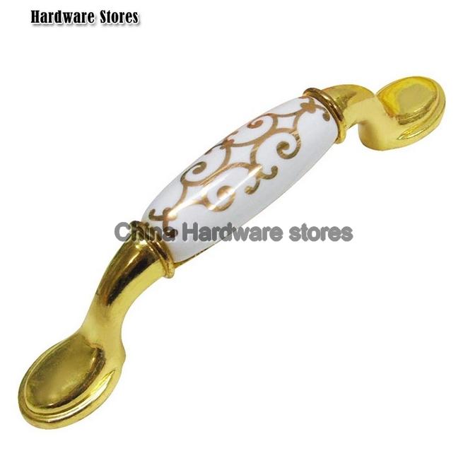 wholesale door knobs photo - 14