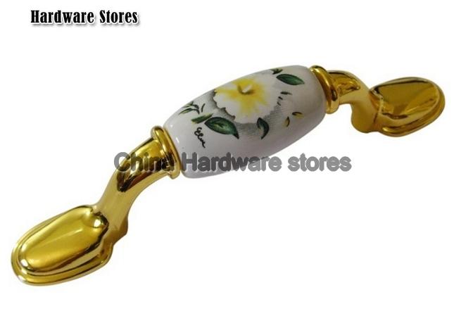wholesale door knobs photo - 4