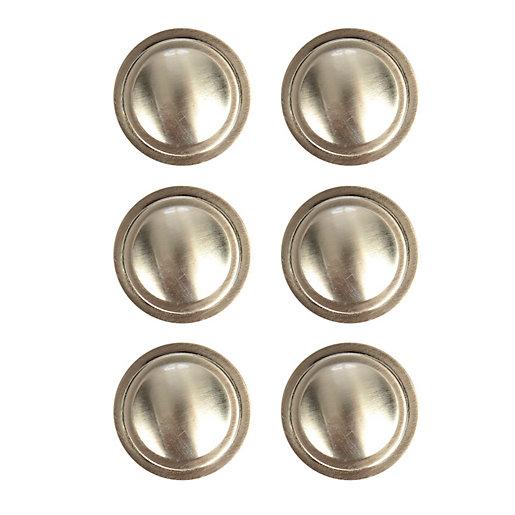 wickes door knobs photo - 4