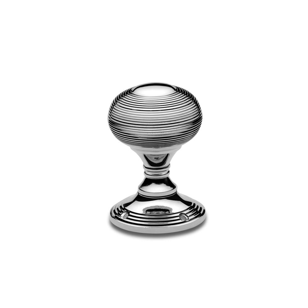 Wilkinsons door knobs – Door Knobs