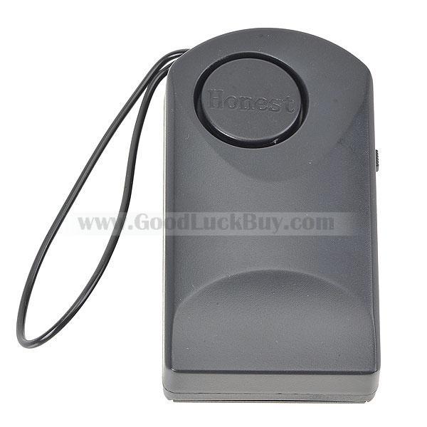 wireless door knob photo - 10