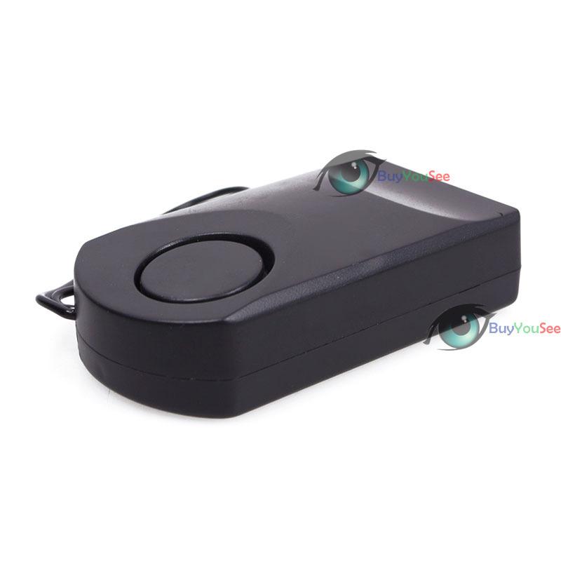 wireless door knob photo - 9