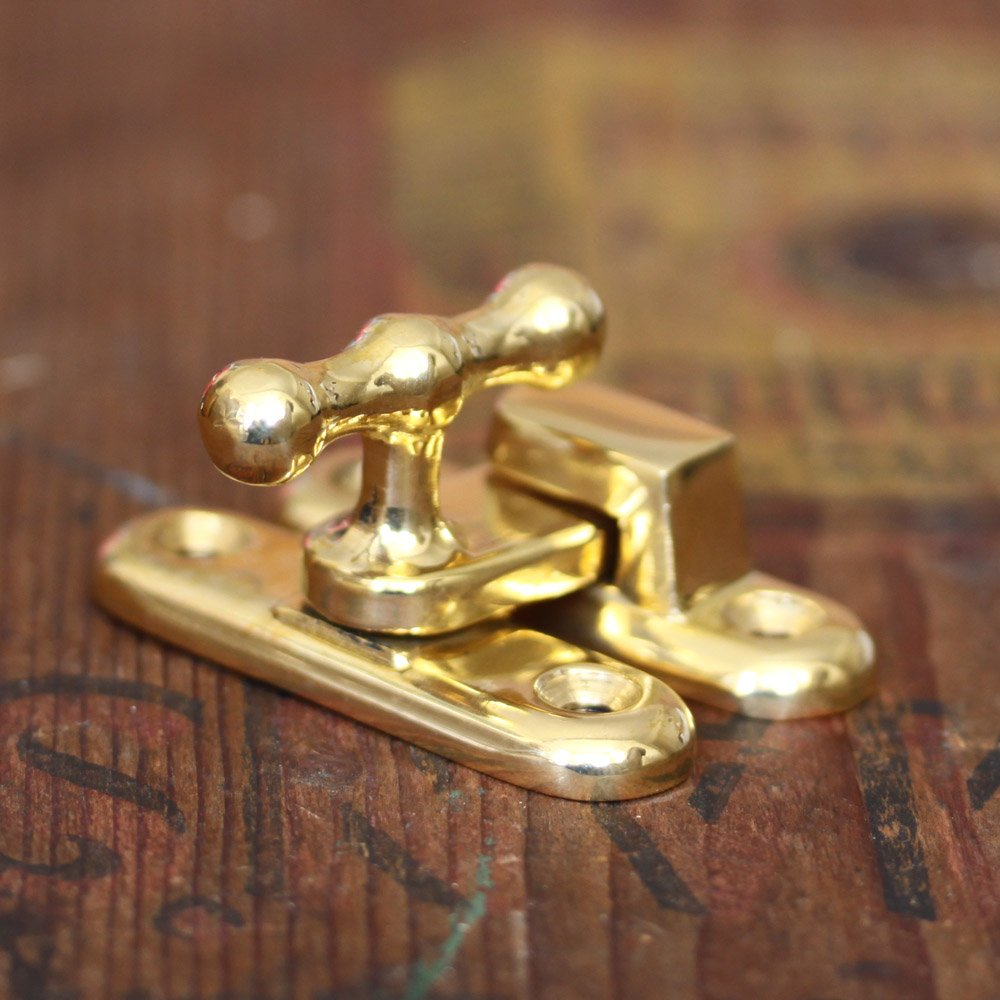 wooden cupboard door knobs photo - 7