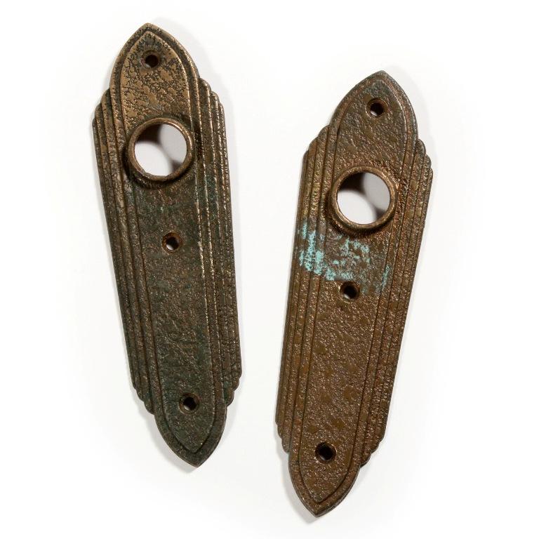 1920s door knobs photo - 19