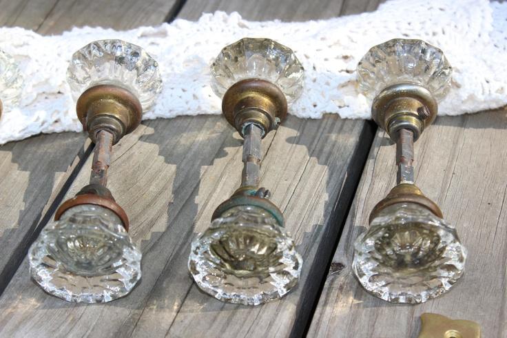 1920s door knobs photo - 20