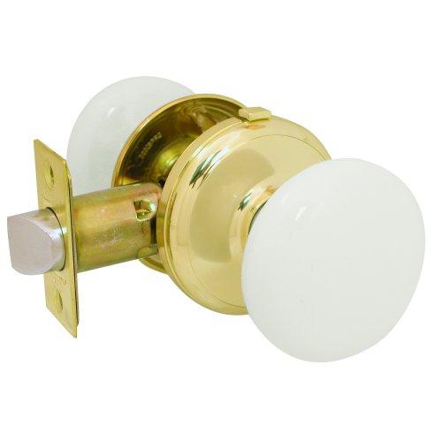 2 inch backset door knobs photo - 1