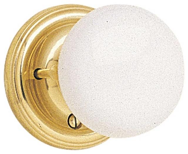 2 inch backset door knobs photo - 13