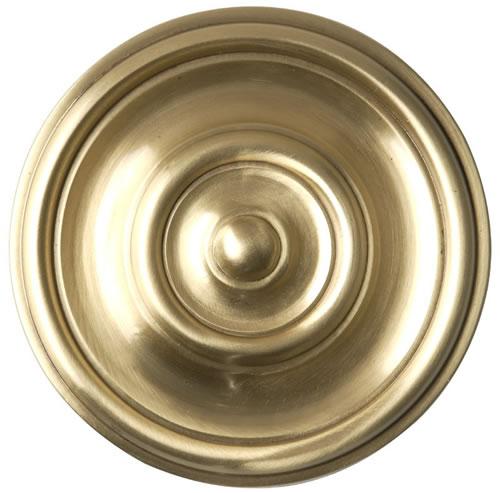 2 inch backset door knobs photo - 14