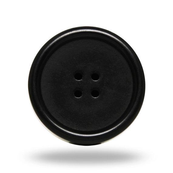 acrylic door knobs photo - 18
