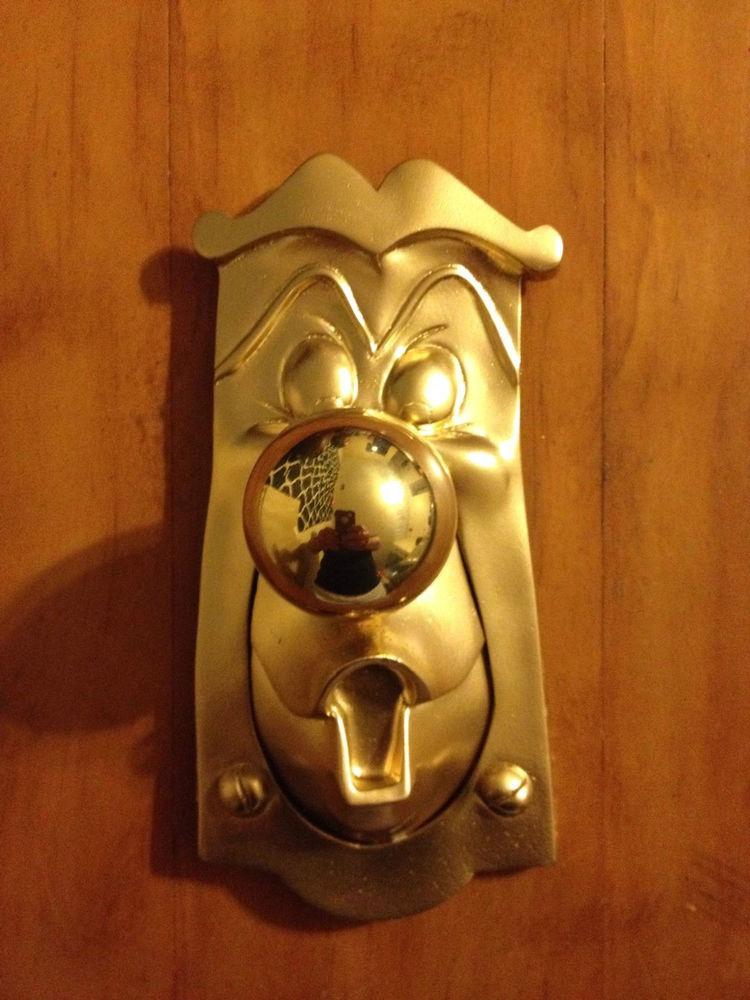 alice in wonderland door knob buy photo - 12
