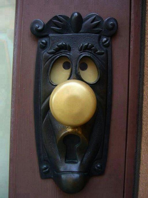 alice in wonderland door knob buy photo - 13
