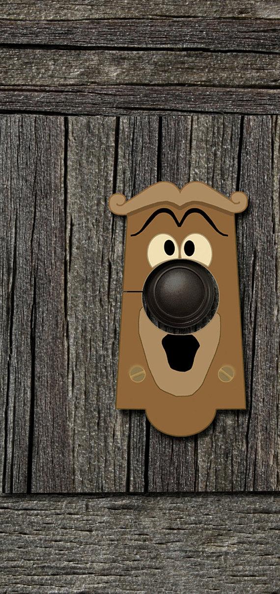 alice in wonderland door knob buy photo - 16