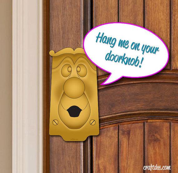 alice in wonderland door knob buy photo - 3