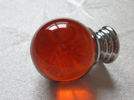 amber door knobs photo - 15