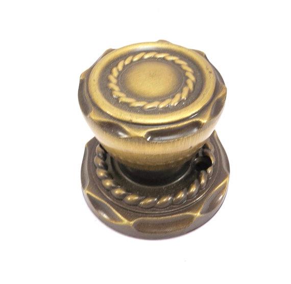 amerock door knob photo - 10