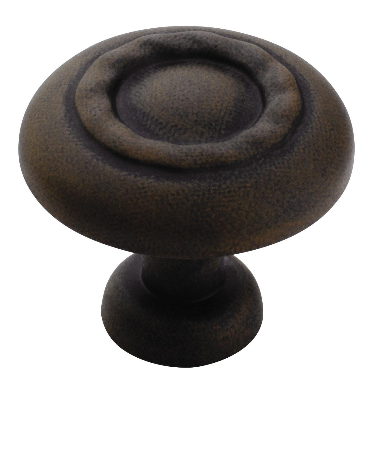 amerock door knob photo - 6