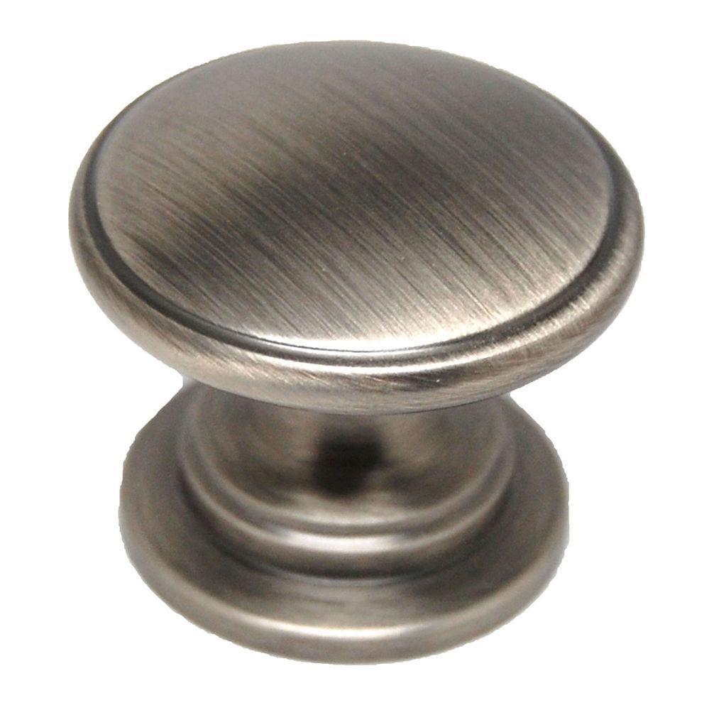 amerock door knobs photo - 13