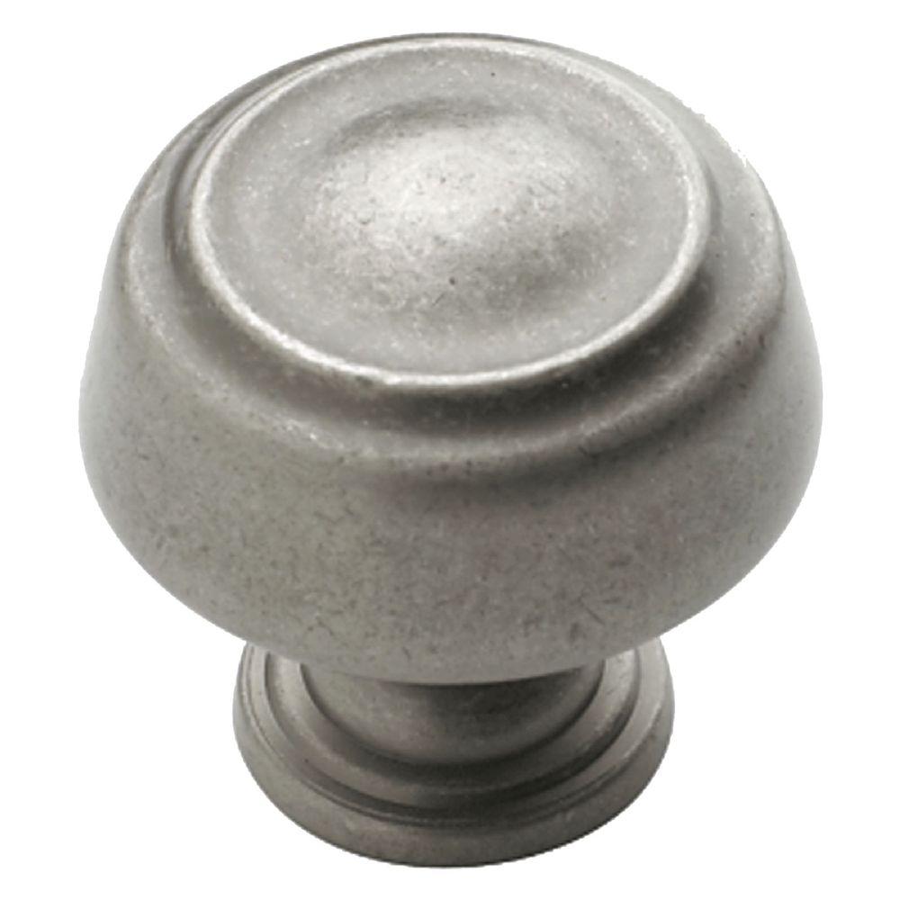 amerock door knobs photo - 8