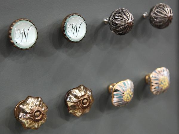 anthropologie door knobs photo - 14