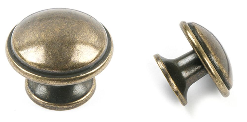 antique door knobs and hardware photo - 8