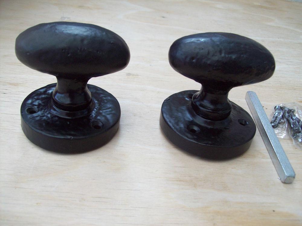 antique door knobs ebay photo - 9