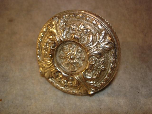 antique door knobs for sale photo - 13