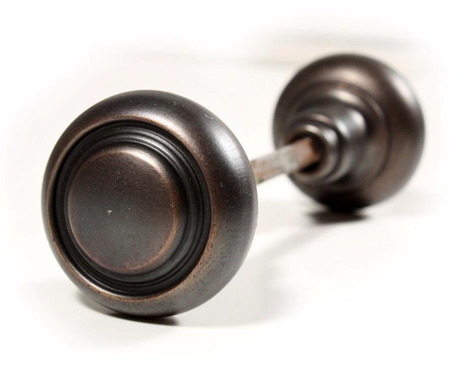 antique door knobs for sale photo - 3