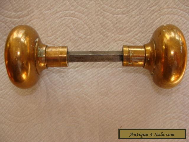 antique door knobs for sale photo - 9