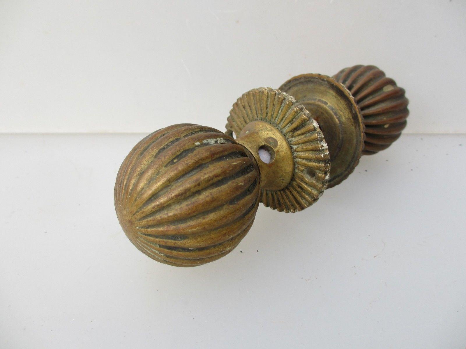antique door knobs uk photo - 15