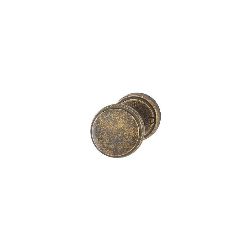 antique interior door knobs photo - 17