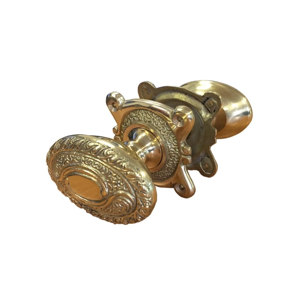antiques door knobs photo - 10