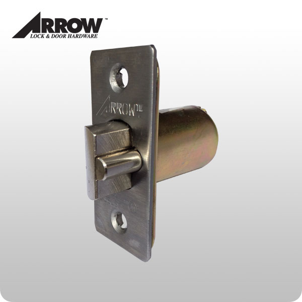 arrow door knobs photo - 6