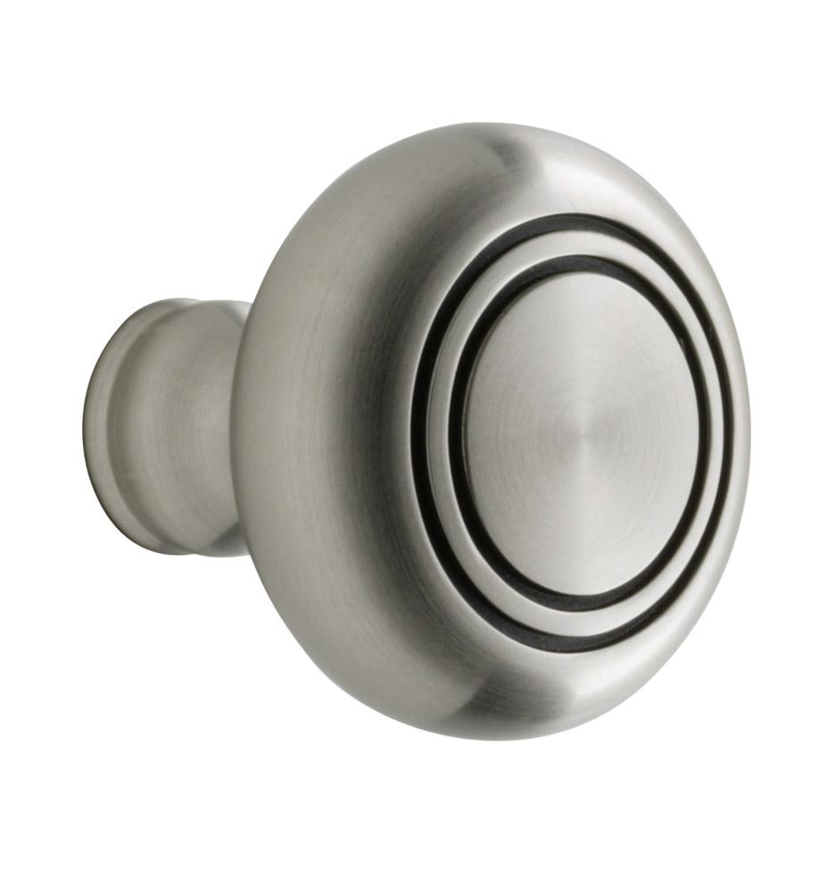 artistic door knobs photo - 1