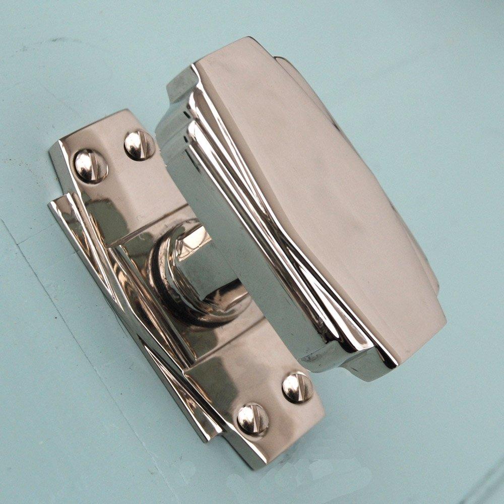 artistic door knobs photo - 2