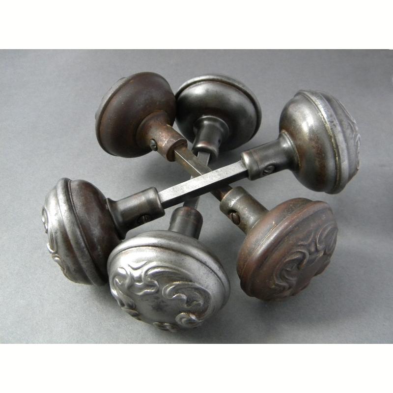 artistic door knobs photo - 6