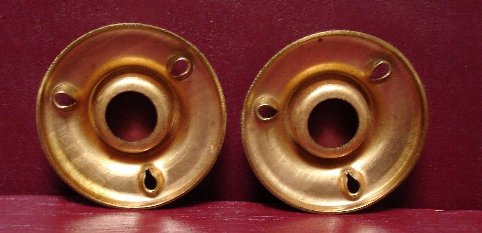 arts and crafts door knobs photo - 19