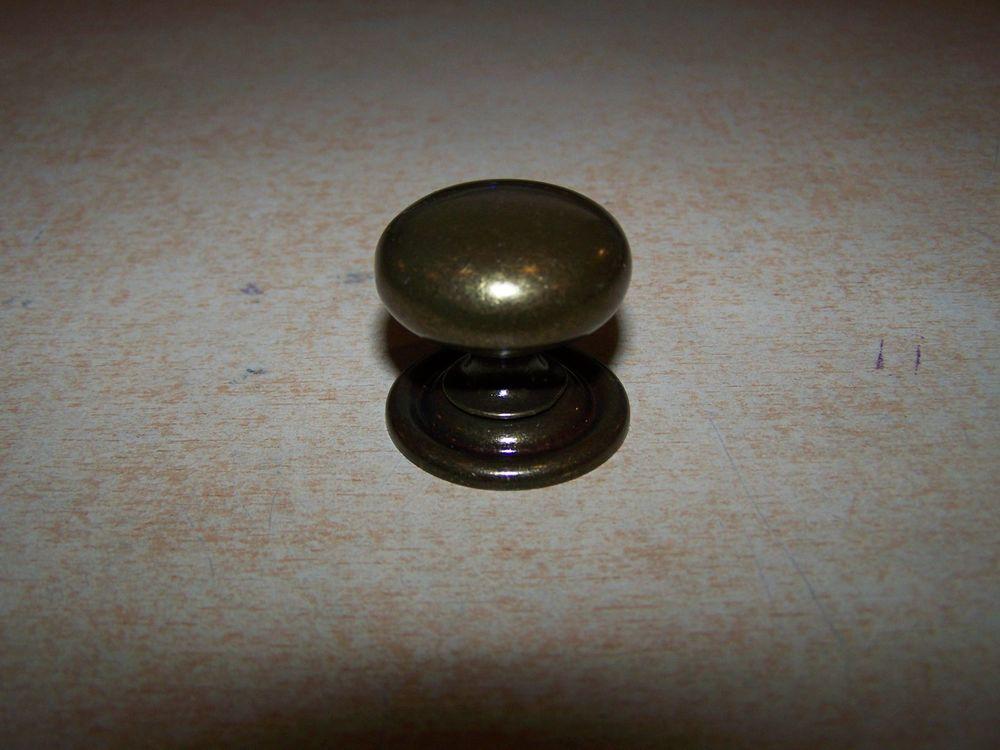 b&q door knobs photo - 13