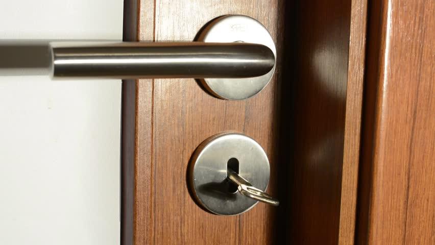 b&q door knobs photo - 16