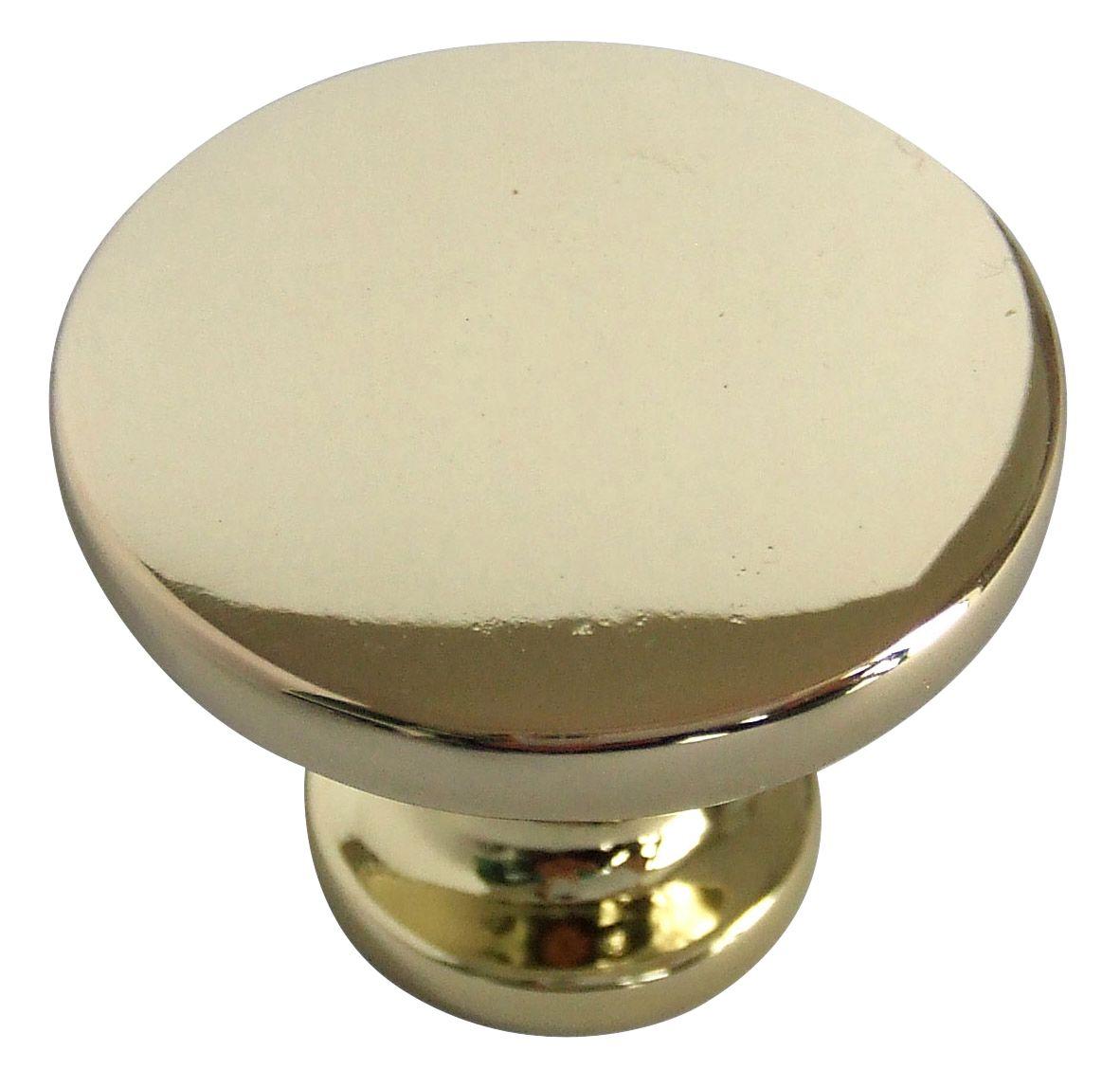 b&q door knobs photo - 8