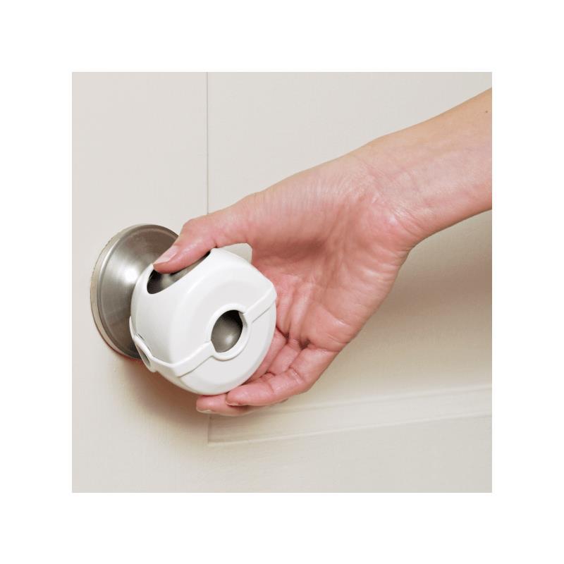 baby door knob covers photo - 17