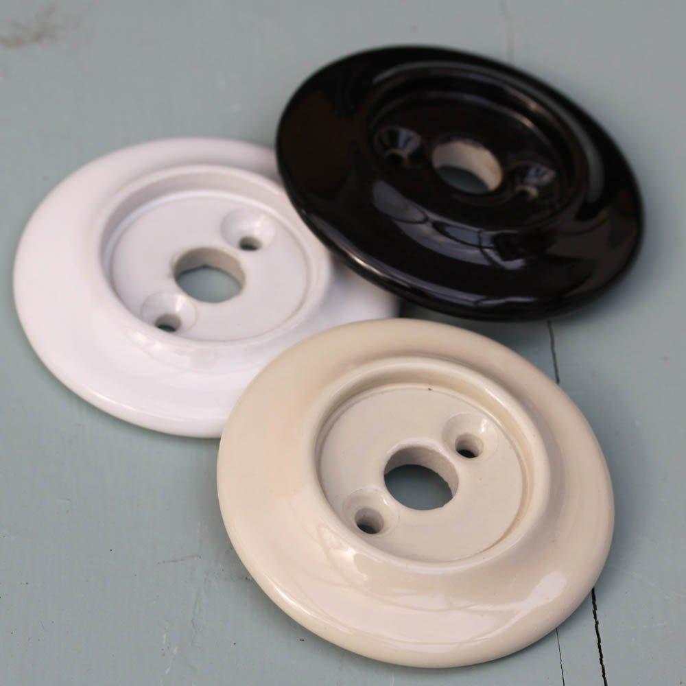 backplates for door knobs photo - 1